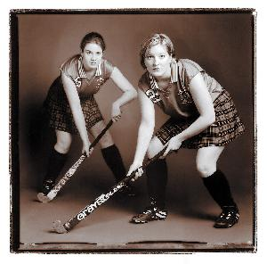 Field_Hockey_cocaptains_Umberger and Peterfesco_2000.jpg.jpg