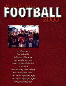 Cover_football_program_20000909346.jpg.jpg
