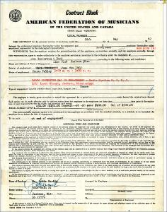 19620528_Joe_Henderson_Band_Contract_Elks_Club_117943.jpg.jpg