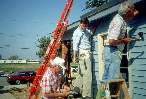 Kinney_Habitat_for_Humanity_1988_15.jpg.jpg