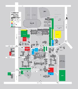 Campus Map Parking 2000.jpg.jpg