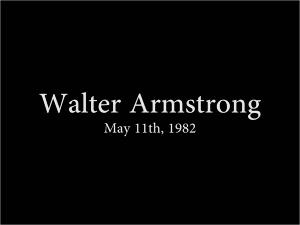 walter armstrong.PNG.jpg