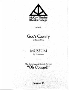 playbill_Gods_Country.PDF.jpg