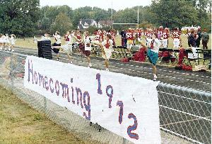 homecoming_1972_banner_b.jpg.jpg