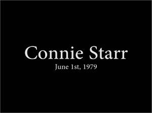 Connie Starr.PNG.jpg