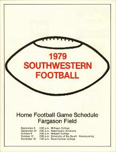 Cover_football_program_19790922145.jpg.jpg