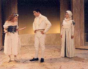 The_Marriage_Of_Figaro_19941110_201.jpg.jpg