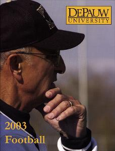 Cover_football_program_200309xx374.jpg.jpg