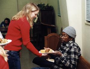 Soup _kitchen_2003_01.jpg.jpg