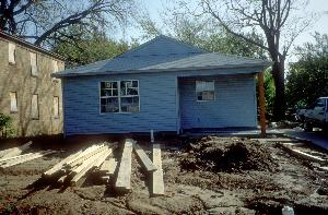 Kinney_Habitat_for_Humanity_1988_13.jpg.jpg