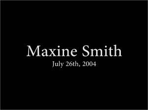 maxine smith 20040726.PNG.jpg
