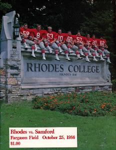 Cover_football_program_19861025181.jpg.jpg