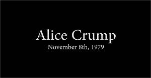 alice crump.PNG.jpg
