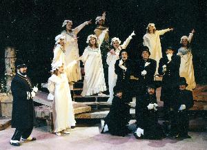 The_Pirates_Of_Penzance210.jpg.jpg