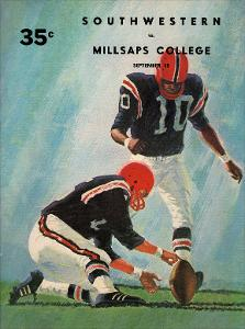 Cover_football_program_19730915113.jpg.jpg