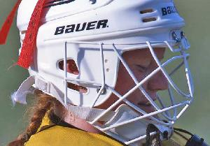 ATHL_Field_hockey_2000_sept_2013_054.jpg.jpg