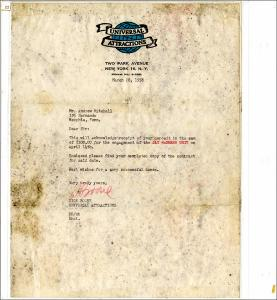 19560326_Dick_Boone_Letter_to_Andrew_Mitchell_117828.jpg.jpg