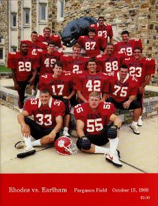 Cover_football_program_19881015197.jpg.jpg