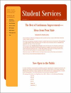 Student Services_newsletter_issue_5_20080404.pdf.jpg