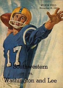 Cover_football_program_19631116056.jpg.jpg