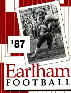Cover_football_program_19871031190.jpg.jpg