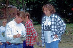 Kinney_Habitat_for_Humanity_1988_4.jpg.jpg