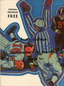 Cover_football_program_19710918101.jpg.jpg