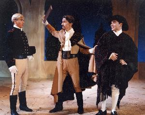 The_Marriage_Of_Figaro_19941110_205.jpg.jpg