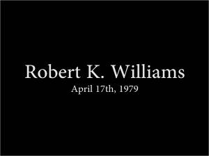 Robert K Williams.PNG.jpg