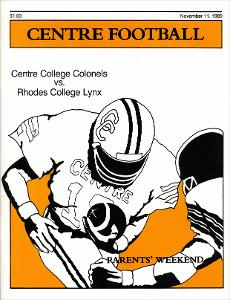 Cover_football_program_19891111212.jpg.jpg