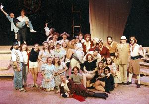 The_Pirates_Of_Penzance211.jpg.jpg