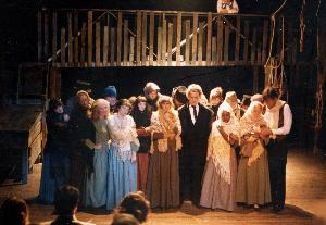 Nicholas_Nickleby_Color_345.jpg.jpg