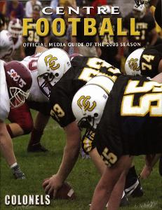 Cover_football_program_200309xx375.jpg.jpg