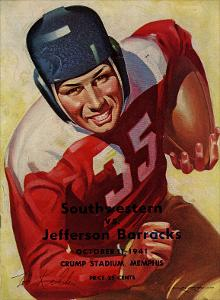 Cover_football_program_19411011027.jpg.jpg