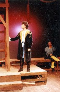 19840510_Taming_Of_The_Shrew_213.jpg.jpg