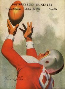 Cover_football_program_19471018031.jpg.jpg