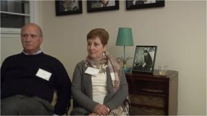 20130113_Elvis_Neighbors_Audubon_House_Larry_Suzanne_Busby.PNG.jpg
