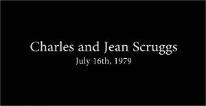 charles and jean scruggs.PNG.jpg