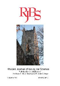 Rhodes_Jl_Biological_Science_Vol25_2010_Cover.jpg.jpg