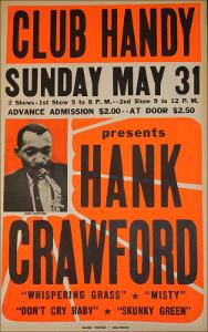 19640531_Club_Handy_Poster_Hank_Crawford_117508.jpg.jpg