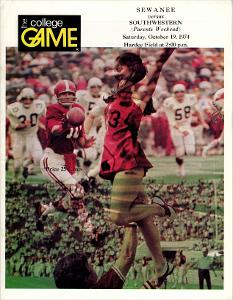 Cover_football_program_19741019119.jpg.jpg