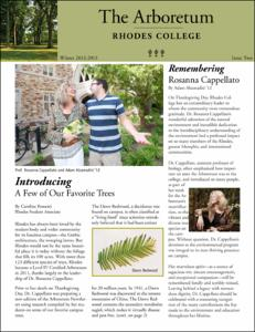 Arboretum_Newsletter_Winter_2012_001.pdf.jpg