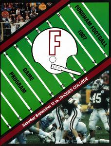Cover_football_program_19870912184.jpg.jpg