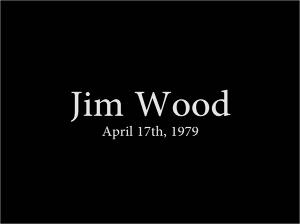 Jim Wood.PNG.jpg
