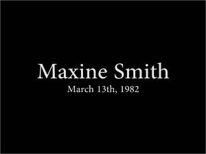 maxine smith.PNG.jpg