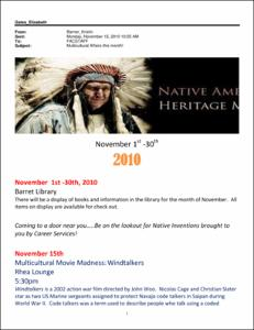 Multicultural_affairs_NativeAmMonth_2010.pdf.jpg