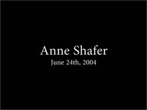 anne shafer.PNG.jpg