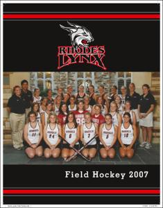 Sports_guide_Field Hockey.pdf.jpg