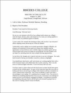 2007_August 15_Faculty_meeting_minutes.pdf.jpg