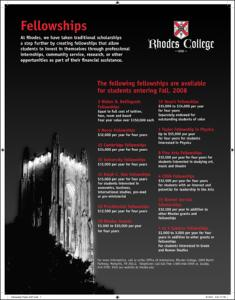 Admissions Fellowship Poster 2007.pdf.jpg